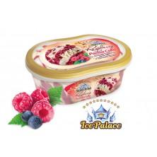 Мороженое сливочное Panna Cotta