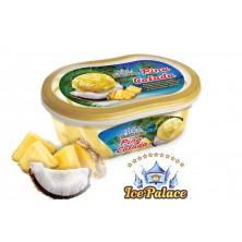 Мороженое сливочное Pina Colada